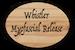 Whistler Myofascial Release
